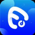 任性小说app下载_任性小说app最新版免费下载