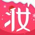 果绊美妆app下载_果绊美妆app最新版免费下载