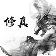 上古神魔手游下载_上古神魔手游最新版免费下载
