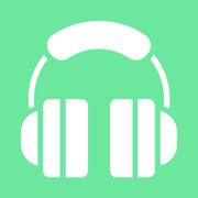 慕斯FMapp下载_慕斯FMapp最新版免费下载