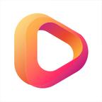 比尼影视app下载_比尼影视app最新版免费下载