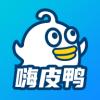 嗨皮鸭app下载_嗨皮鸭app最新版免费下载