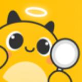 闺蜜纪app下载_闺蜜纪app最新版免费下载