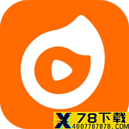青芒浏览器app下载_青芒浏览器app最新版免费下载