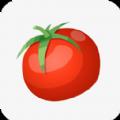 西红柿小说app下载_西红柿小说app最新版免费下载
