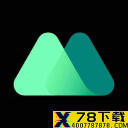 抹茶(MXC)app下载_抹茶(MXC)app最新版免费下载