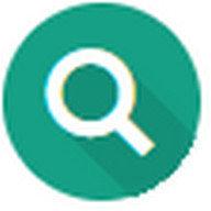 小白盘app下载_小白盘app最新版免费下载