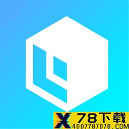 大币网app下载_大币网app最新版免费下载