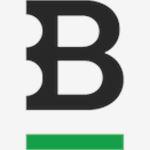 Bitstampapp下载_Bitstampapp最新版免费下载