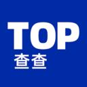 上查查app下载_上查查app最新版免费下载