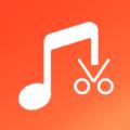 确幸音乐剪辑app下载_确幸音乐剪辑app最新版免费下载