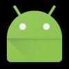 秋风蚂蚁森林助手app下载_秋风蚂蚁森林助手app最新版免费下载