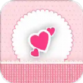 一起甜美相机app下载_一起甜美相机app最新版免费下载