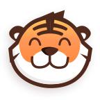 交易虎手游交易app下载_交易虎手游交易app最新版免费下载