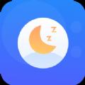 好轻睡眠日记app下载_好轻睡眠日记app最新版免费下载
