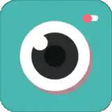 随拍相机app下载_随拍相机app最新版免费下载