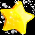 小飞资源app下载_小飞资源app最新版免费下载