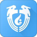 虎符app下载_虎符app最新版免费下载