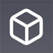 青椒工具箱app下载_青椒工具箱app最新版免费下载
