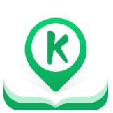 可可学院app下载_可可学院app最新版免费下载