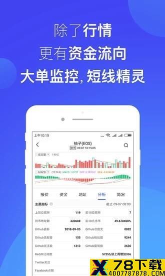 霍比特(HBTC)app下载_霍比特(HBTC)app最新版免费下载