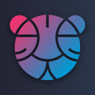 币虎(CoinTiger)app下载_币虎(CoinTiger)app最新版免费下载