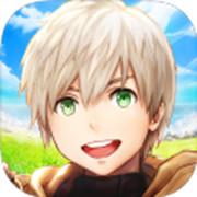 风之骑士团手游下载_风之骑士团手游最新版免费下载
