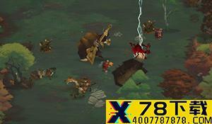Steam疯狂周三特惠:《龙珠战士Z》折后42元,平史低