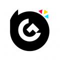 波波游戏盒app下载_波波游戏盒app最新版免费下载