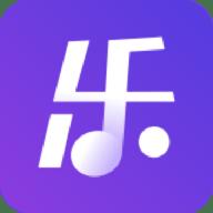 乐此乐谱app下载_乐此乐谱app最新版免费下载