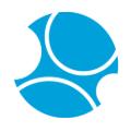 红米(HomiEx)app下载_红米(HomiEx)app最新版免费下载
