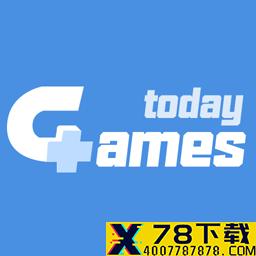 GamesTodayapp下载_GamesTodayapp最新版免费下载