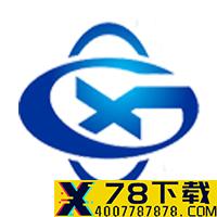 GXapp下载_GXapp最新版免费下载