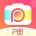 神奇P图app下载_神奇P图app最新版免费下载