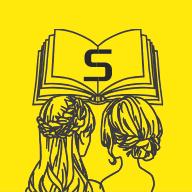 Sisters小说app下载_Sisters小说app最新版免费下载