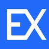Exmoapp下载_Exmoapp最新版免费下载