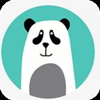 壁纸君原创潮图app下载_壁纸君原创潮图app最新版免费下载
