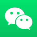 gucci哆啦A梦微信红包封面app下载_gucci哆啦A梦微信红包封面app最新版免费下载