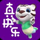 真快乐app下载_真快乐app最新版免费下载