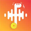 人声鼎沸音乐app下载_人声鼎沸音乐app最新版免费下载