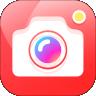 拍立美app下载_拍立美app最新版免费下载