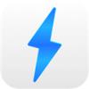 快手内容神器app下载_快手内容神器app最新版免费下载