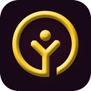VGM短视频app下载_VGM短视频app最新版免费下载