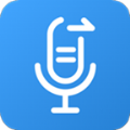 pp变声语音包app下载_pp变声语音包app最新版免费下载