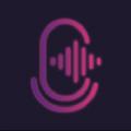 炫音变声器app下载_炫音变声器app最新版免费下载