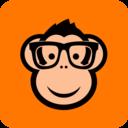 98猿app下载_98猿app最新版免费下载