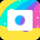 修图app下载_修图app最新版免费下载
