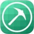 7339游戏盒app下载_7339游戏盒app最新版免费下载