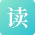 惟明阅读app下载_惟明阅读app最新版免费下载