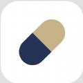 胶囊衣橱app下载_胶囊衣橱app最新版免费下载